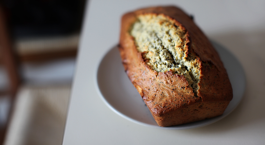 The-Magical-Makes-Everything-Better-PMS-Banana-Bread